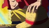 Luffy 3rd eyecatcher.png