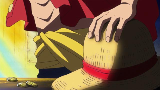File:Luffy 3rd eyecatcher.png