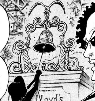 File:Luffy Rings Ox Bell in Manga.png
