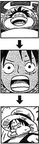 File:SBS62 1luffy.png