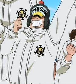 Penguin Anime Infobox.png
