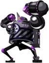 Black Franky Shogun.png