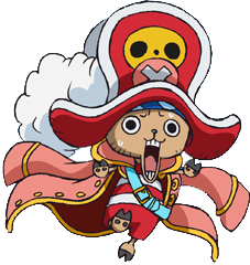 File:Chopper Promotional Film Z Outfit.png