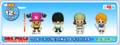 One Piece x Panson Works Soft Vinyl Set 2.png