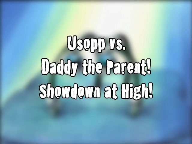 File:Funi Episode 50 Title.png