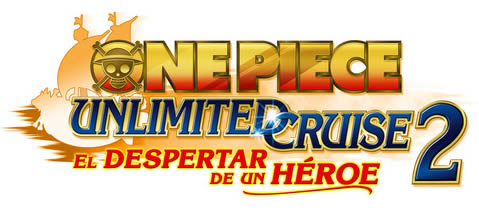 File:Unlimited Cruise 2 Spanish Logo.png