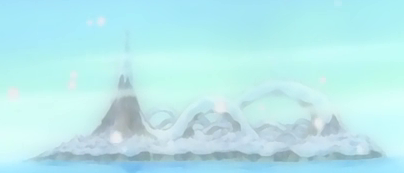 Berkas:Yukiryu Island Infobox.png