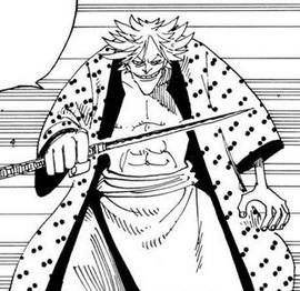 Agotogi Manga Infobox