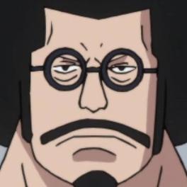 File:Sengoku Admiral Portrait.png