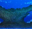 Swallow Island