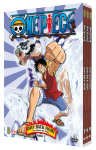 File:One-piece-davy-back-fight-vol-3-111--200-150.png
