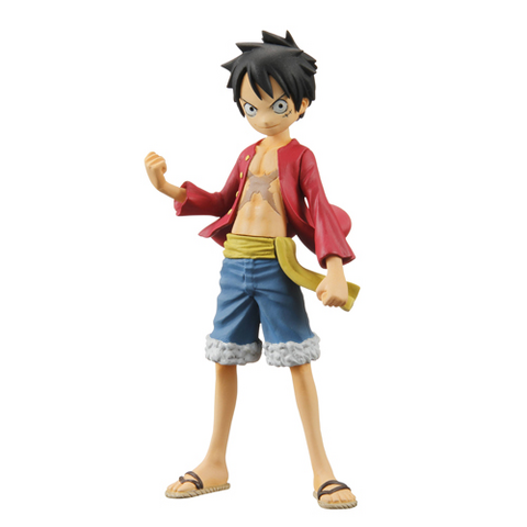 File:Half Age Luffy.png