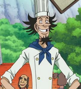 Mitsuboshi Anime Infobox