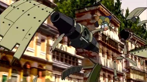 File:Zoro and Sanji Defeat Kerodeek and Keroshot.png