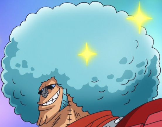 File:Franky Afro.png