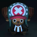 IchibanKuji-Chopper-FishmanIsland-W