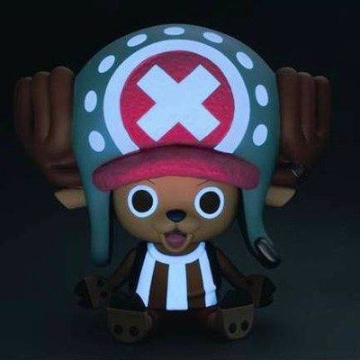 File:IchibanKuji-Chopper-FishmanIsland-W.png