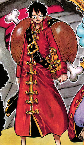 File:Luffy Movie 12 Second Outfit.png