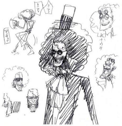 File:Brook Concept Art.png