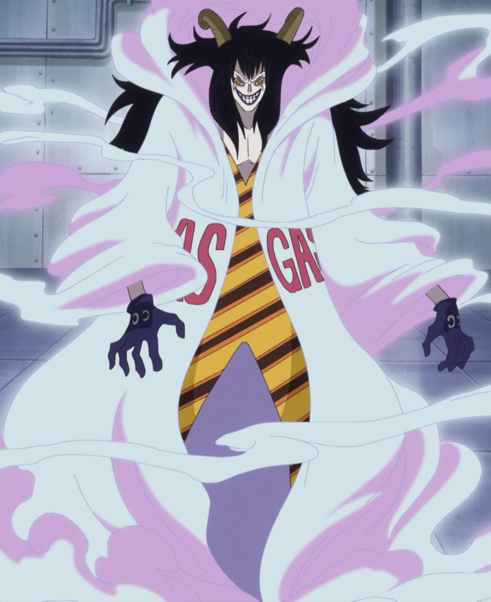 Image Result For Anime Wallpaper Imagesa