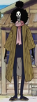 Brook Boss Luffy Historical Arc Outfit.png