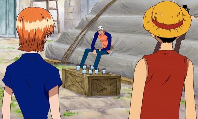 File:Kaku Gives Luffy And Nami Sad News.png