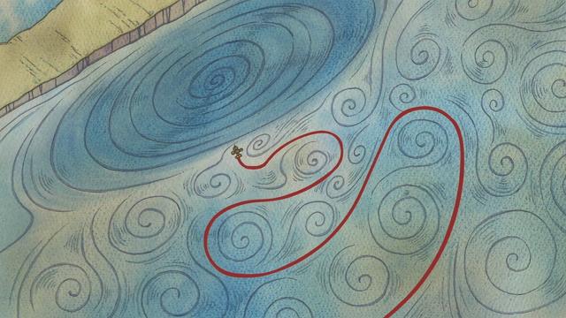 File:Nami's Coral Reef Map Skills.png