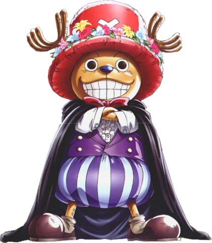 File:Chopper Movie 3 Outfit.png