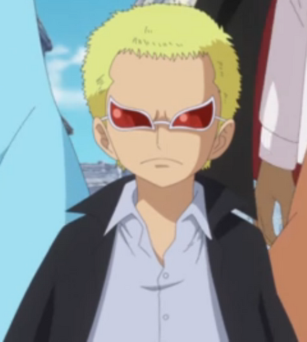 File:Doflamingo as a Mobster.png