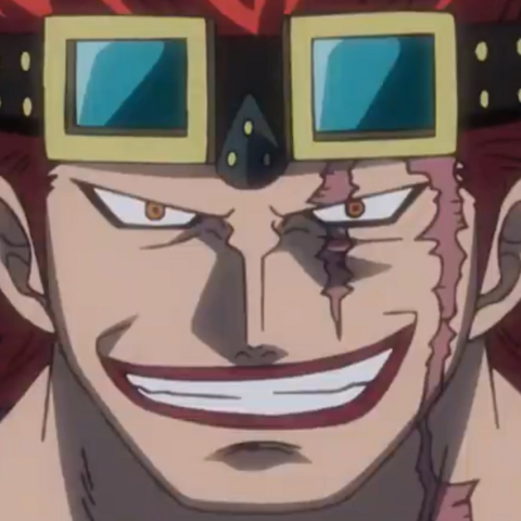 File:Eustass Kid Portrait.png