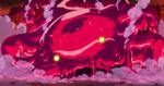 Smiley Anime Infobox.png