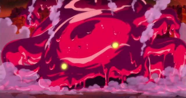 File:Smiley Anime Infobox.png