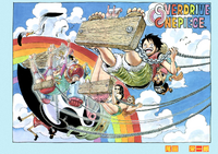 Chapter 707.png