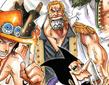 Morgan Manga Color Scheme.png