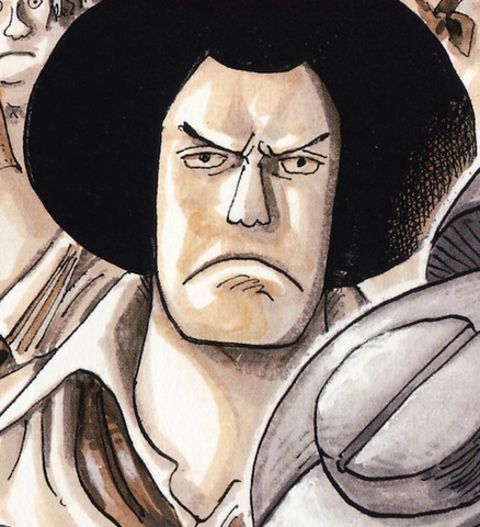 File:Sengoku as a Young Marine.png