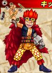 Kid Super Grand Battle X.png
