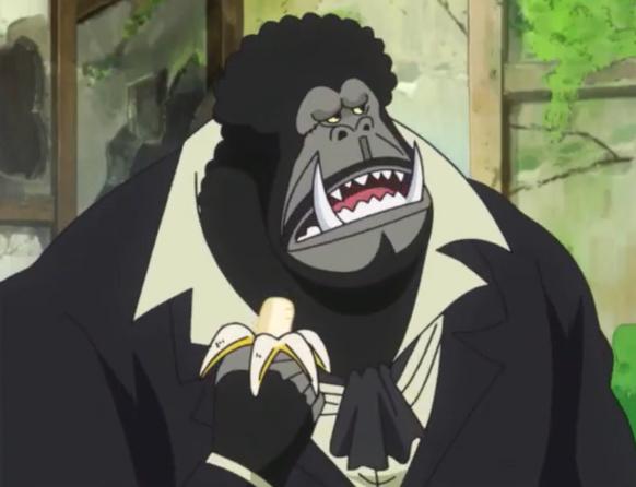 File:Blackback Anime Infobox.png