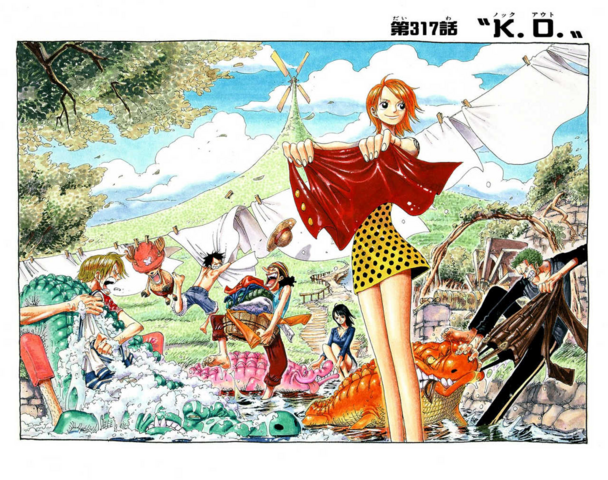 File:Chapter 317 Colored.png