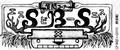 SBS55 Header 5.png
