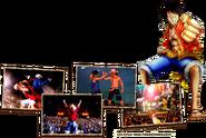 One Piece Summer Premier Promotion