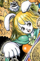 Carrot Manga Color Scheme.png