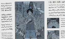 Luffy Pays His Respects.png