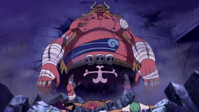 File:Oars Overwhelms the Straw Hat Pirates.png