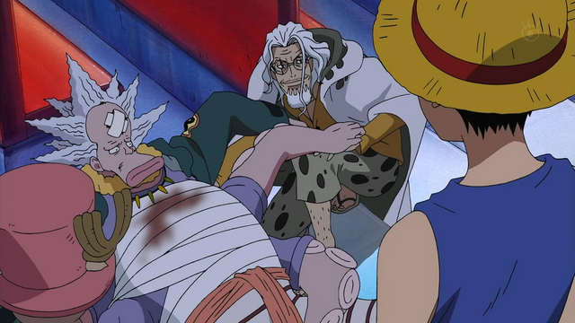 File:Rayleigh Helping Hatchi.png