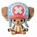 IchibanKuji-Chopper-FishmanIsland-A