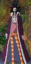 Brook Zou Outfit