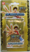 Card Booster Pack