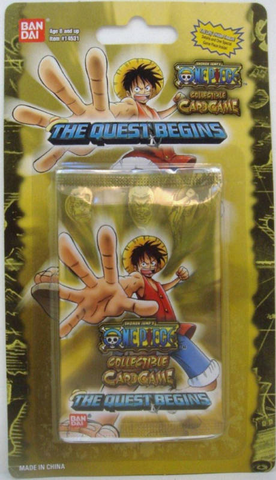 File:Card Booster Pack.png
