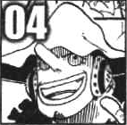 File:SBS69 Usopp Profile.png