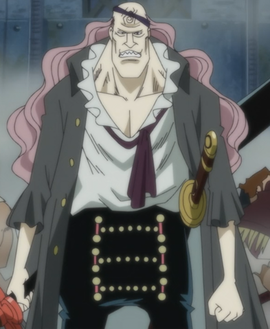 File:Squard Anime Infobox.png